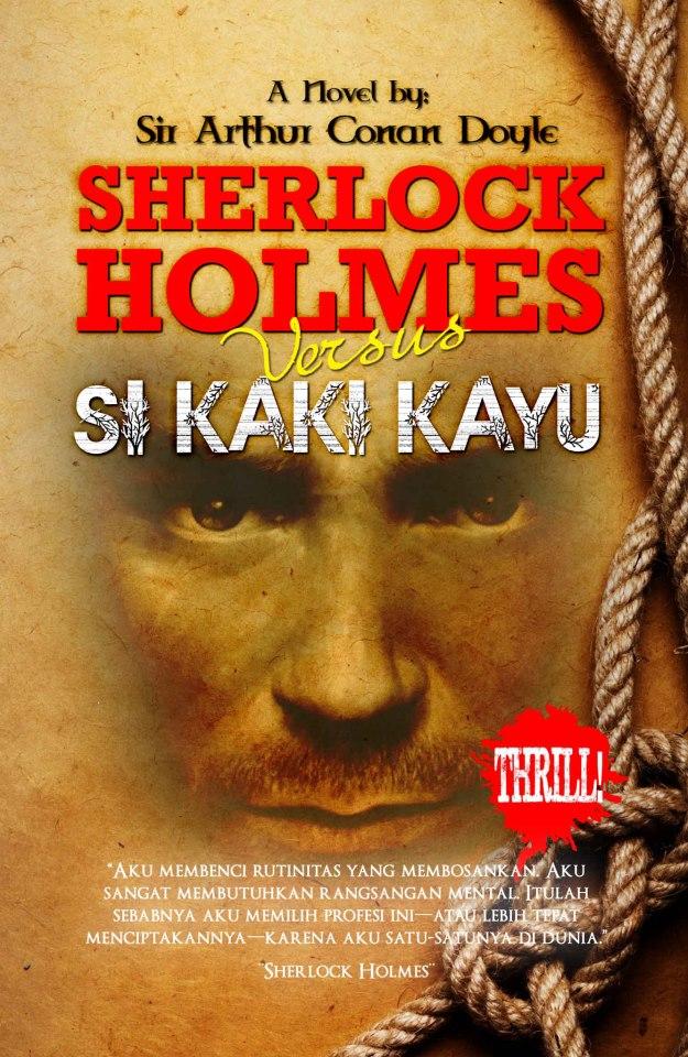 Cerita Sherlock Holmes Pdf