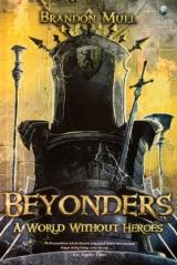beyonders 2