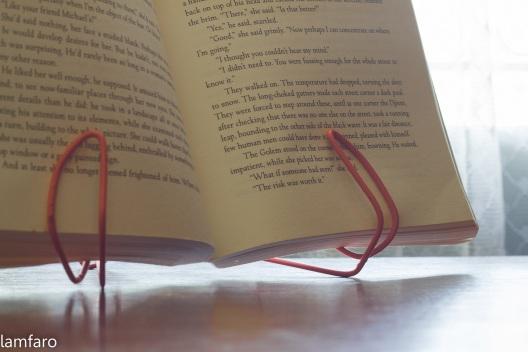 bookstand-5