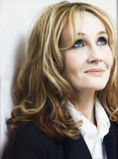 JK Rowling menggunakan nama samaran Robert Galbraith untuk buku ini. Sumber foto: last.fm