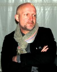Lars Saabye Christensen wikipedia.org